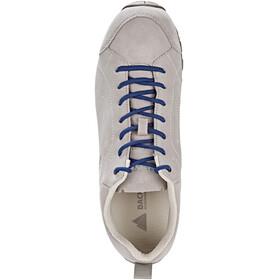 Dachstein Skywalk LC Shoes Men warm grey/ocean